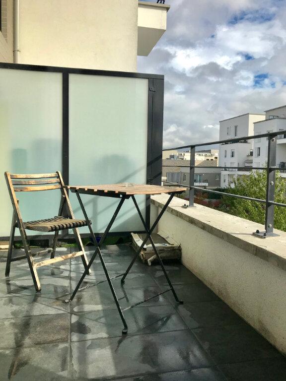 Appartement à vendre 3 67.02m2 à Stains vignette-5