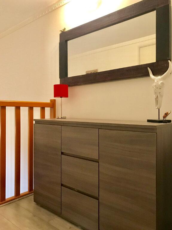 Appartement à vendre 3 67.02m2 à Stains vignette-9