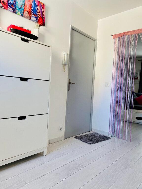 Appartement à vendre 4 85.5m2 à Stains vignette-3
