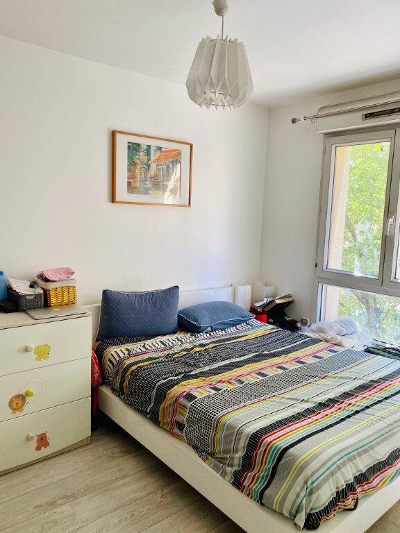 Appartement à vendre 4 85.5m2 à Stains vignette-10