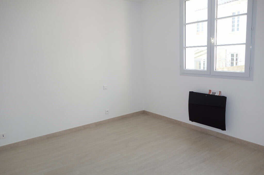 Maison à vendre 5 95m2 à Talmont-Saint-Hilaire vignette-5
