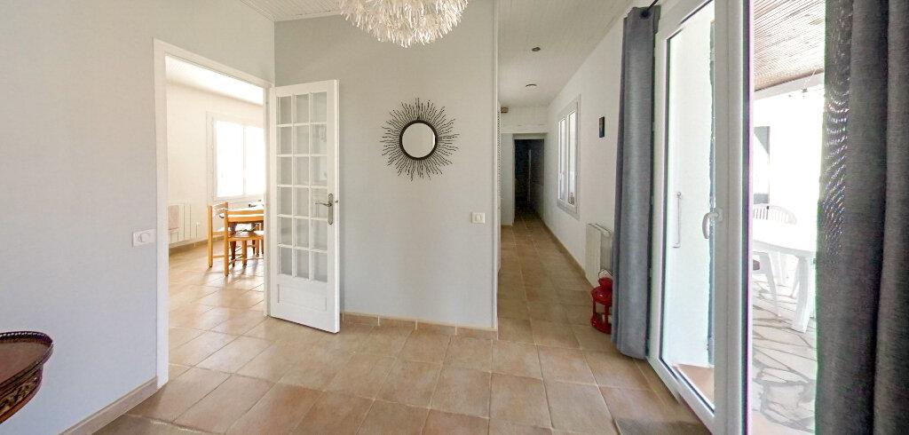 Maison à vendre 7 165m2 à Poiroux vignette-5