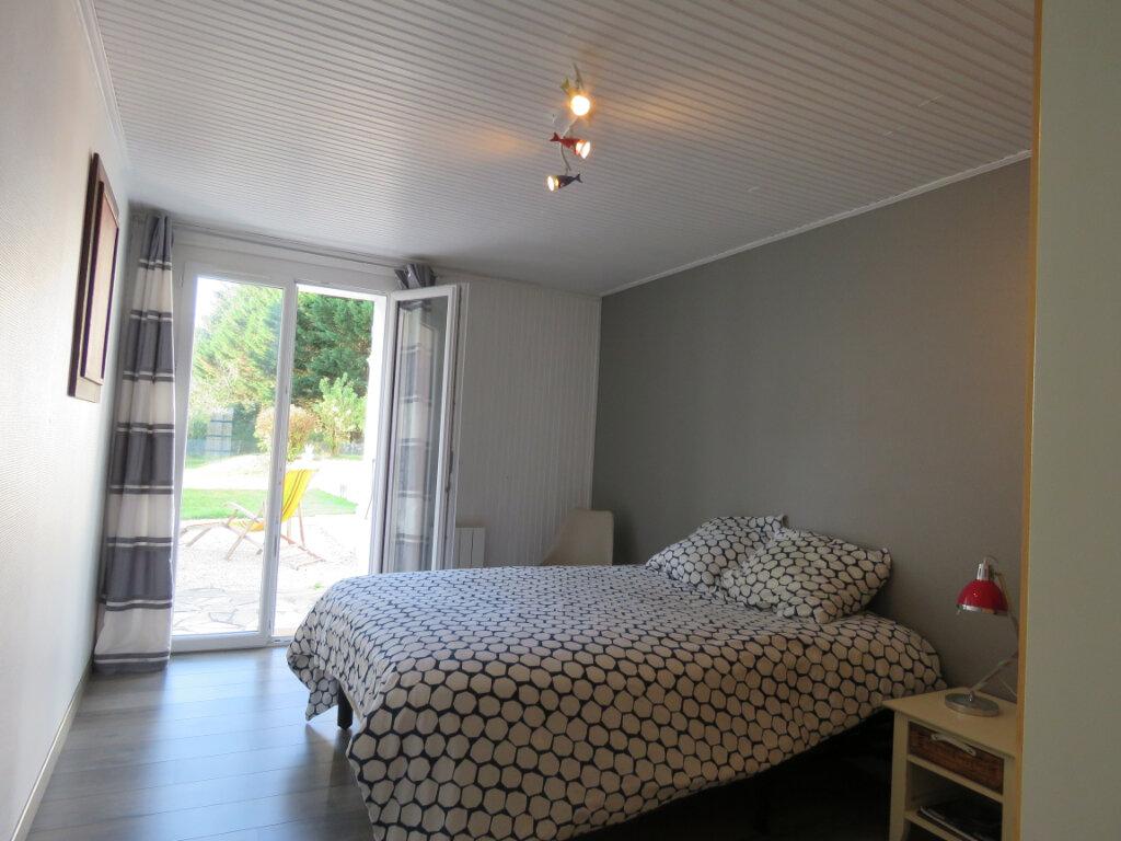 Maison à vendre 7 165m2 à Poiroux vignette-12