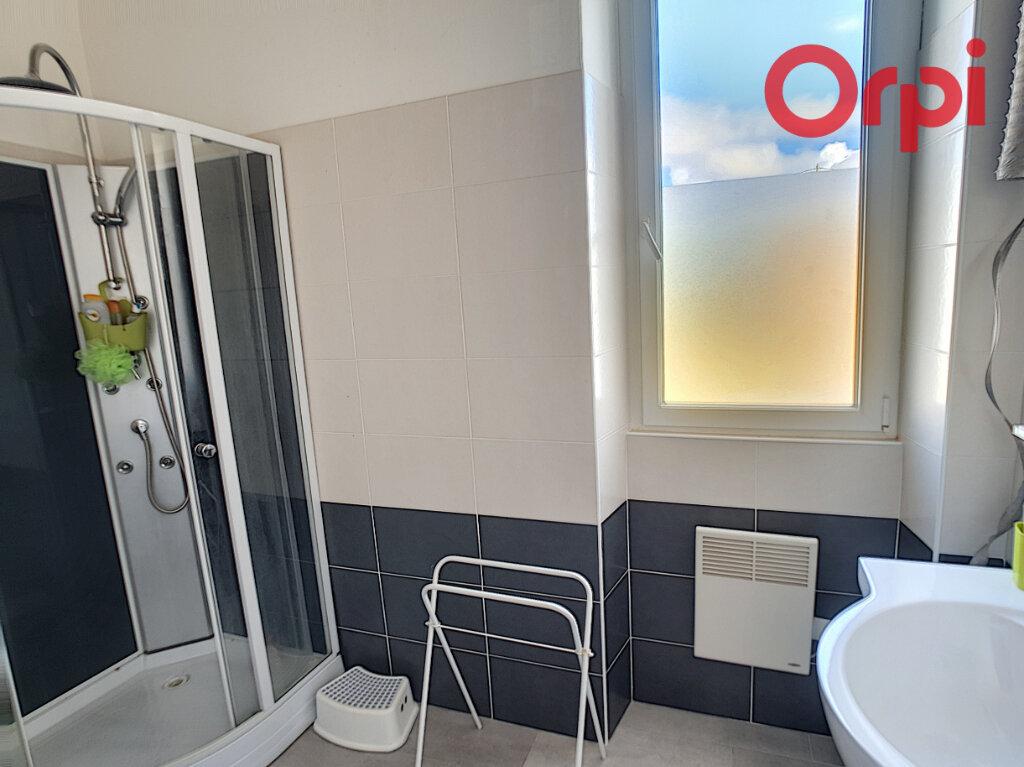 Maison à vendre 4 78m2 à Talmont-Saint-Hilaire vignette-5