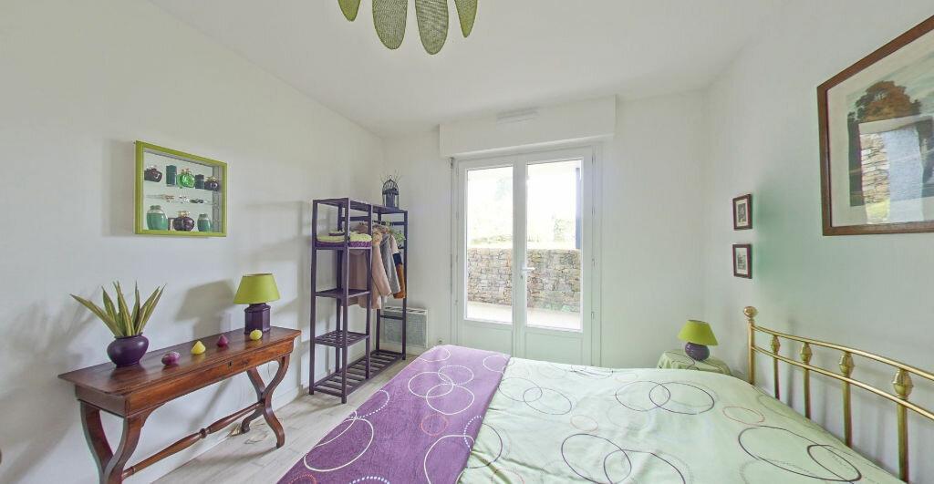 Maison à vendre 8 160m2 à Talmont-Saint-Hilaire vignette-9