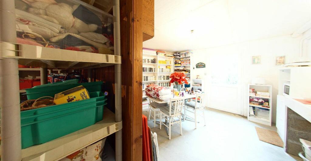 Maison à vendre 8 160m2 à Talmont-Saint-Hilaire vignette-14