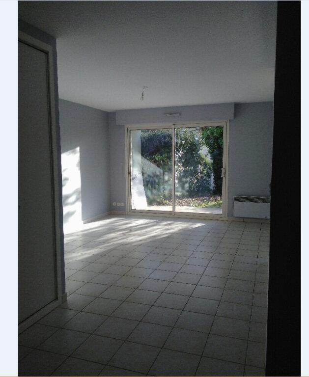 Appartement à vendre 3 64m2 à Château-d'Olonne vignette-4