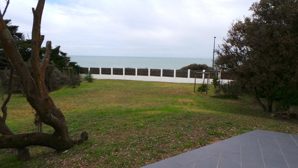 Maison à vendre 10 260m2 à Talmont-Saint-Hilaire vignette-15