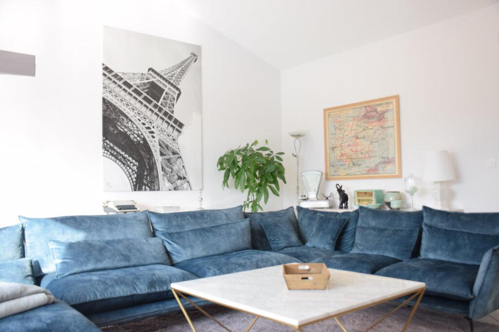 Maison à vendre 7 175m2 à Château-d'Olonne vignette-5