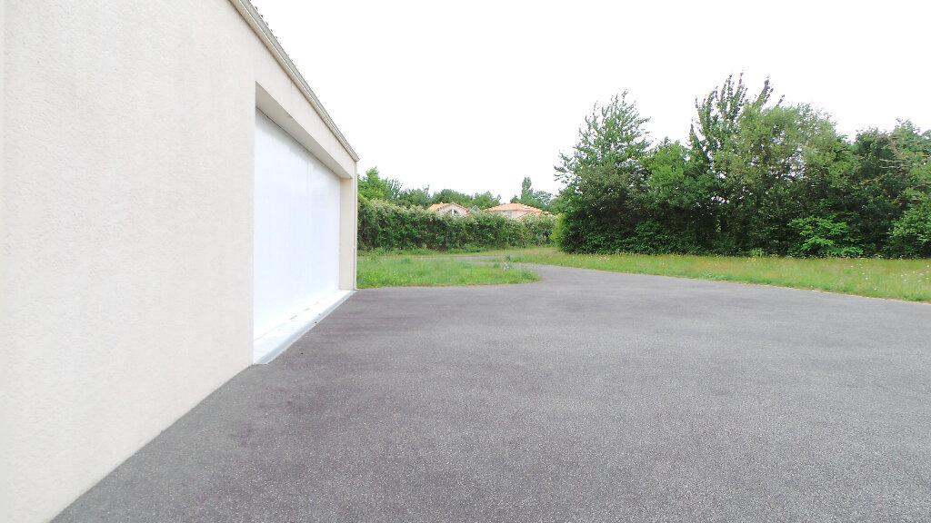 Maison à vendre 2 53.29m2 à Talmont-Saint-Hilaire vignette-13