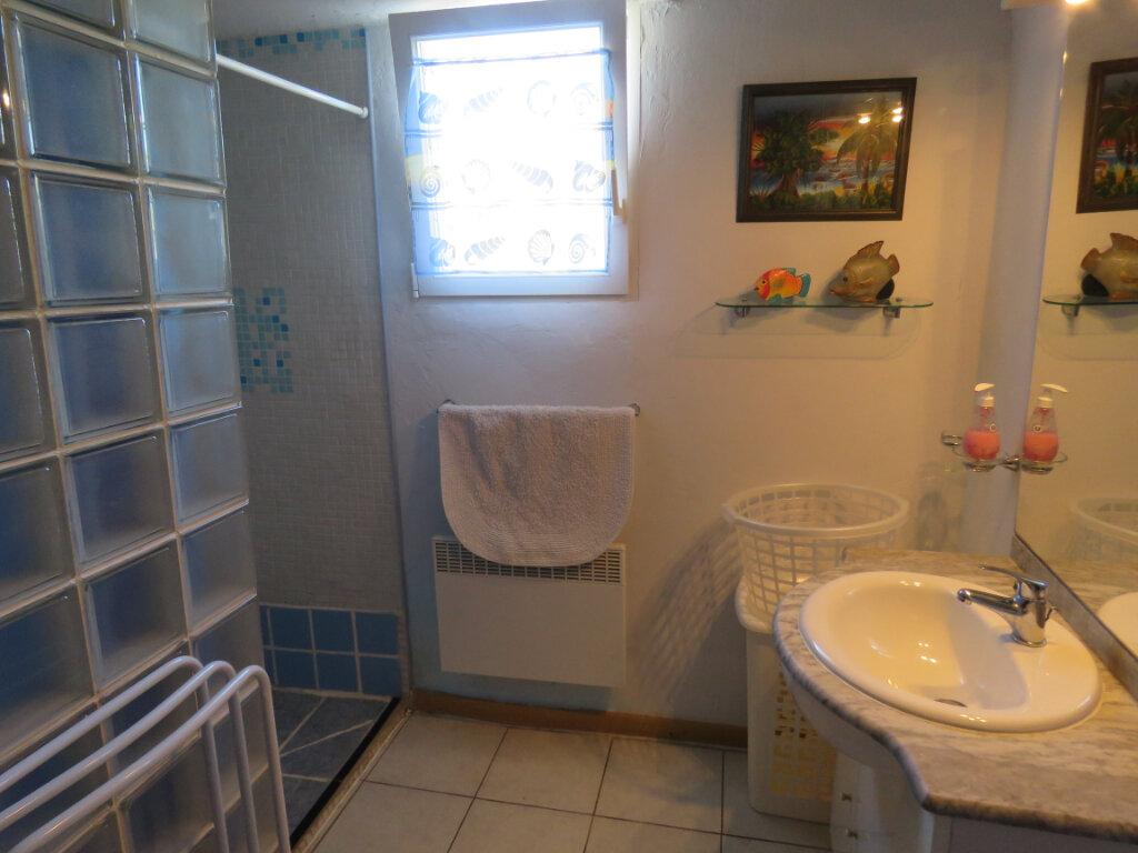 Maison à vendre 3 330m2 à Poiroux vignette-5