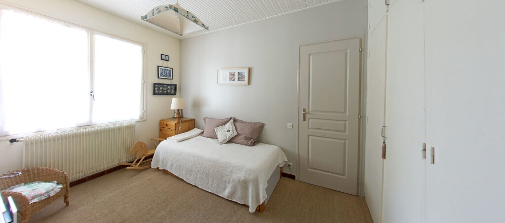 Maison à vendre 8 166.22m2 à Talmont-Saint-Hilaire vignette-7