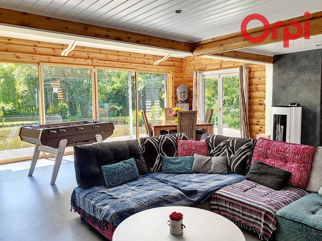 Maison à vendre 6 170m2 à Talmont-Saint-Hilaire vignette-3