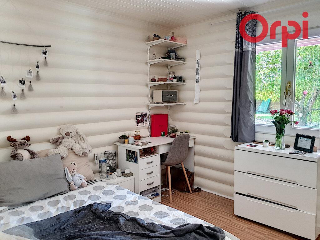 Maison à vendre 6 170m2 à Talmont-Saint-Hilaire vignette-6