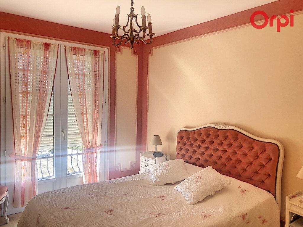 Maison à vendre 6 115m2 à Chinon vignette-6