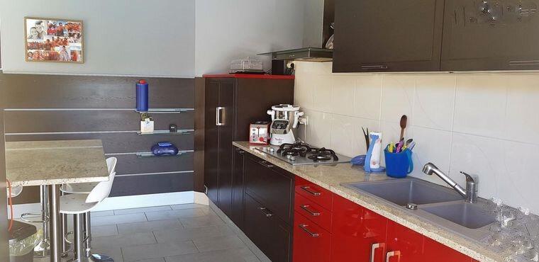 Maison à vendre 7 201m2 à Château-d'Olonne vignette-6