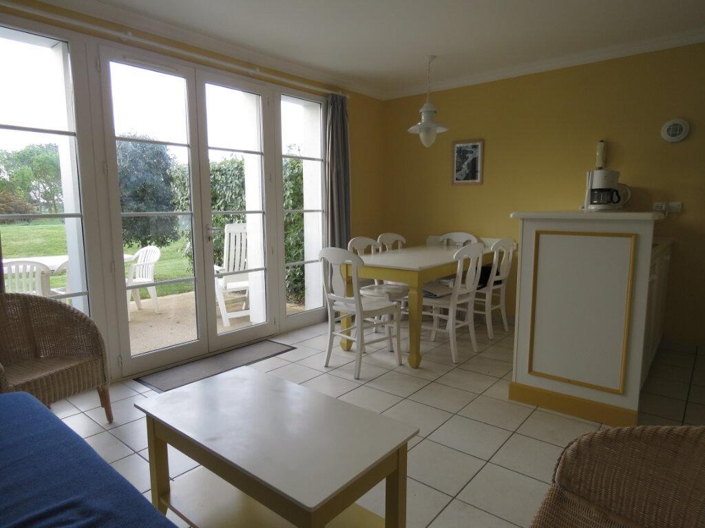 Maison à vendre 3 42m2 à Talmont-Saint-Hilaire vignette-3