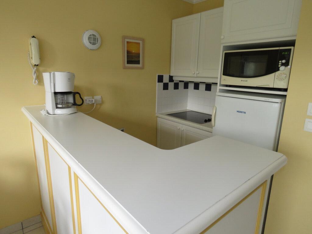 Maison à vendre 3 42m2 à Talmont-Saint-Hilaire vignette-4