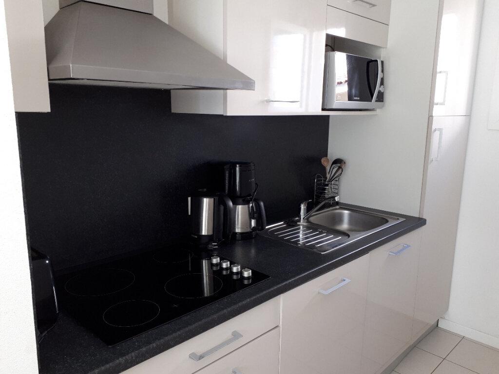 Maison à vendre 4 58.84m2 à Talmont-Saint-Hilaire vignette-3