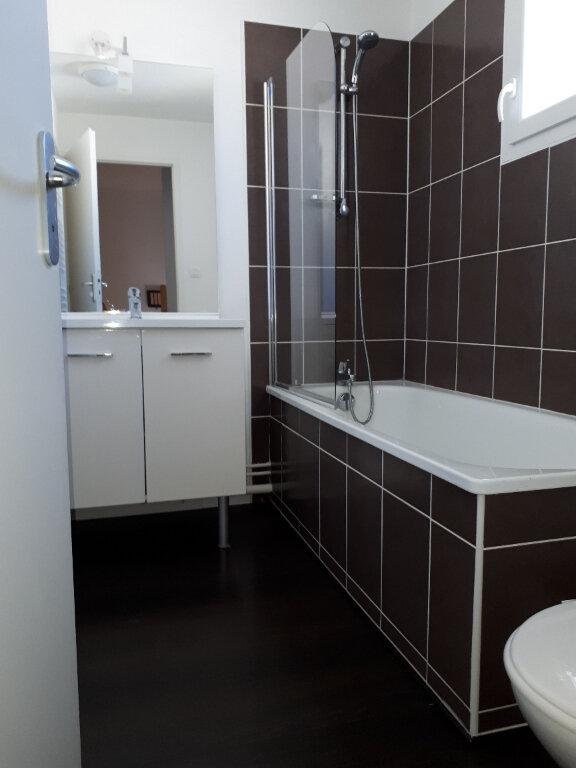 Maison à vendre 4 58.84m2 à Talmont-Saint-Hilaire vignette-9