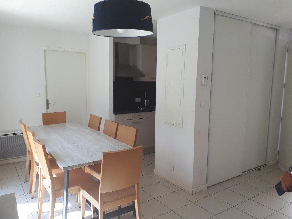 Maison à vendre 4 58.84m2 à Talmont-Saint-Hilaire vignette-10