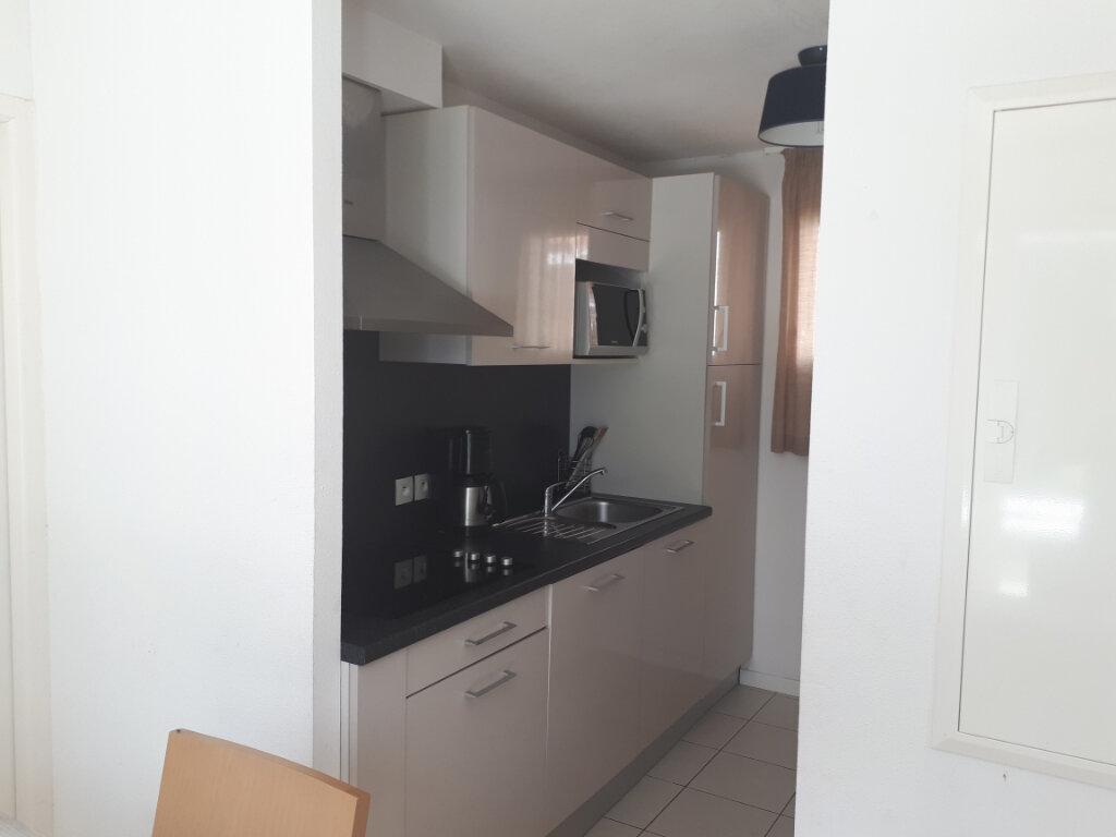 Maison à vendre 4 58.84m2 à Talmont-Saint-Hilaire vignette-11