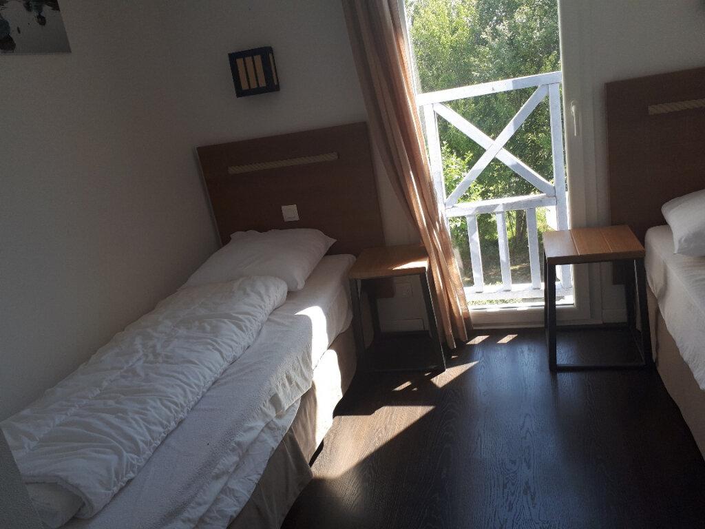 Maison à vendre 4 58.84m2 à Talmont-Saint-Hilaire vignette-16