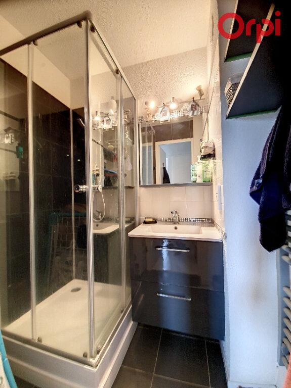 Appartement à vendre 2 30m2 à Talmont-Saint-Hilaire vignette-5