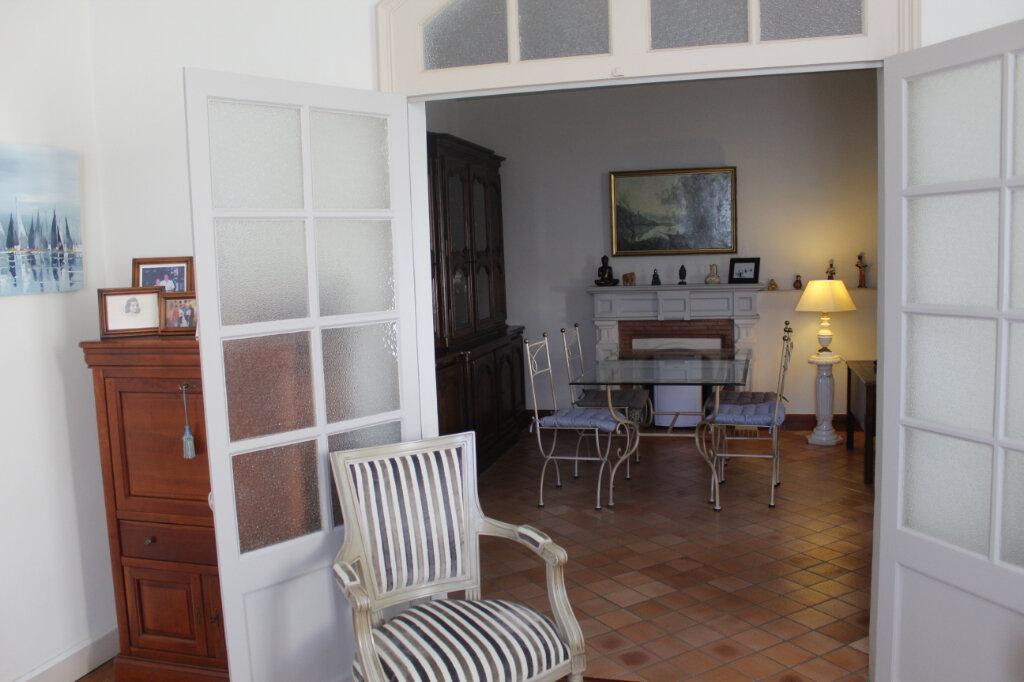 Maison à vendre 4 87m2 à Les Sables-d'Olonne vignette-3