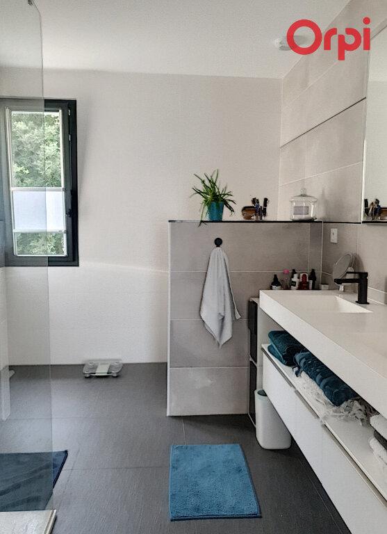 Maison à vendre 10 280m2 à Talmont-Saint-Hilaire vignette-7