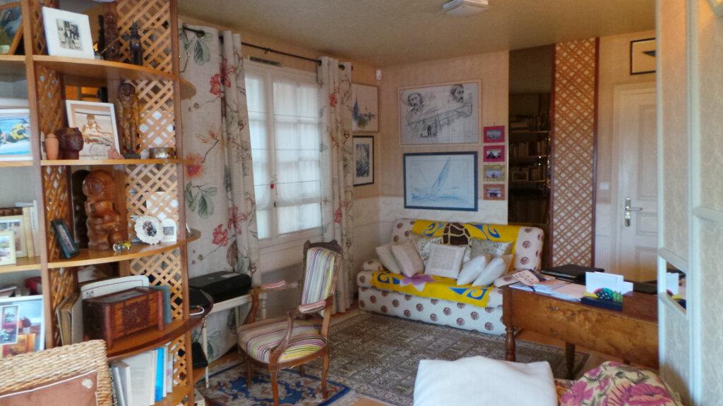 Maison à vendre 6 174m2 à Château-d'Olonne vignette-5