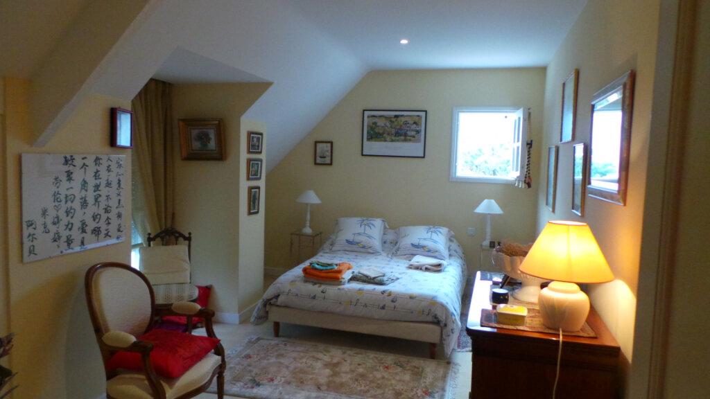 Maison à vendre 6 174m2 à Château-d'Olonne vignette-8