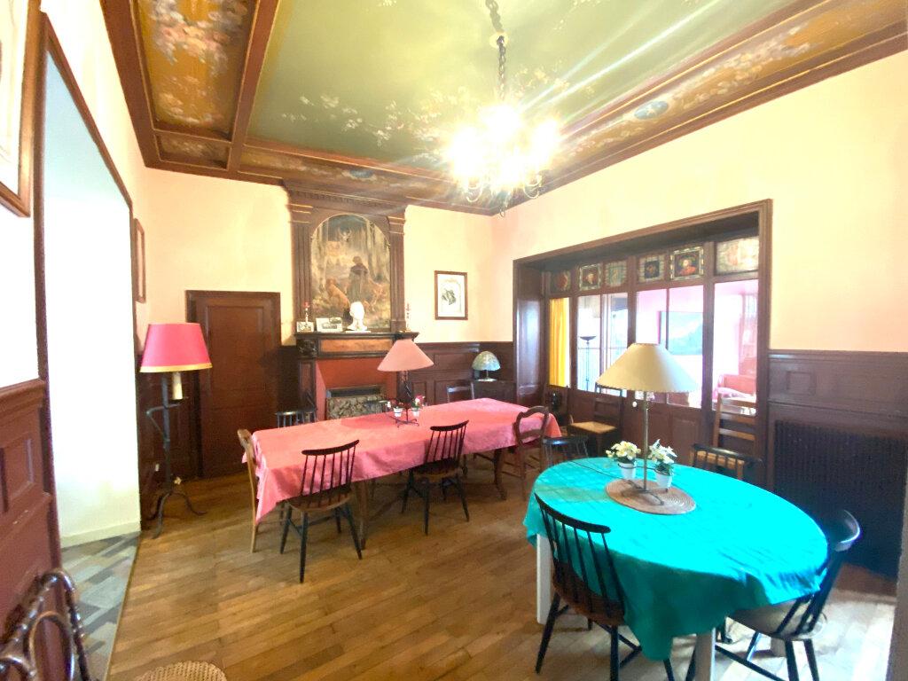 Maison à vendre 15 360m2 à Les Sables-d'Olonne vignette-3