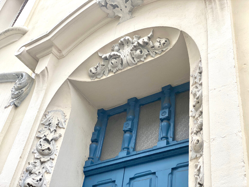 Maison à vendre 15 360m2 à Les Sables-d'Olonne vignette-4