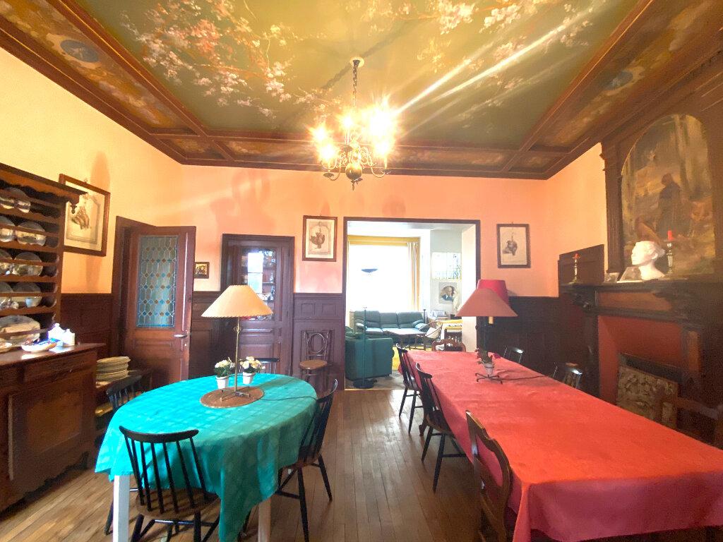 Maison à vendre 15 360m2 à Les Sables-d'Olonne vignette-5