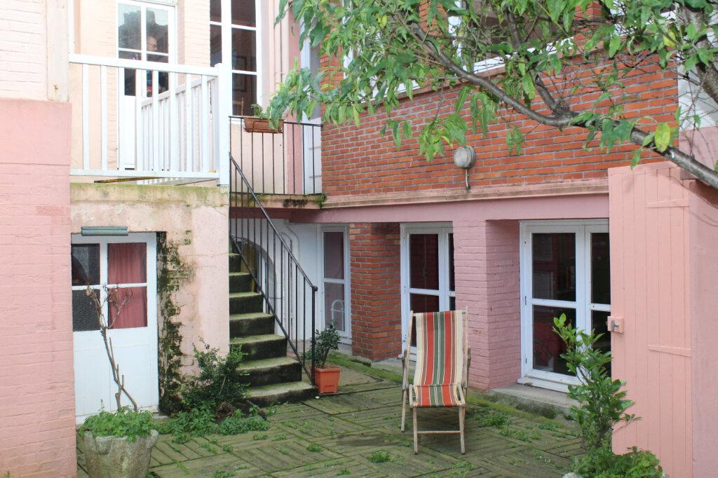 Maison à vendre 15 360m2 à Les Sables-d'Olonne vignette-7