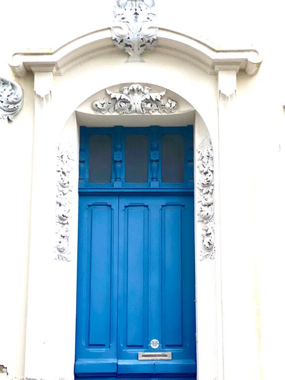 Maison à vendre 15 360m2 à Les Sables-d'Olonne vignette-11