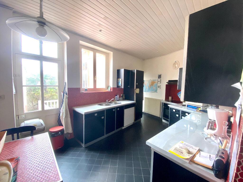 Maison à vendre 15 360m2 à Les Sables-d'Olonne vignette-12