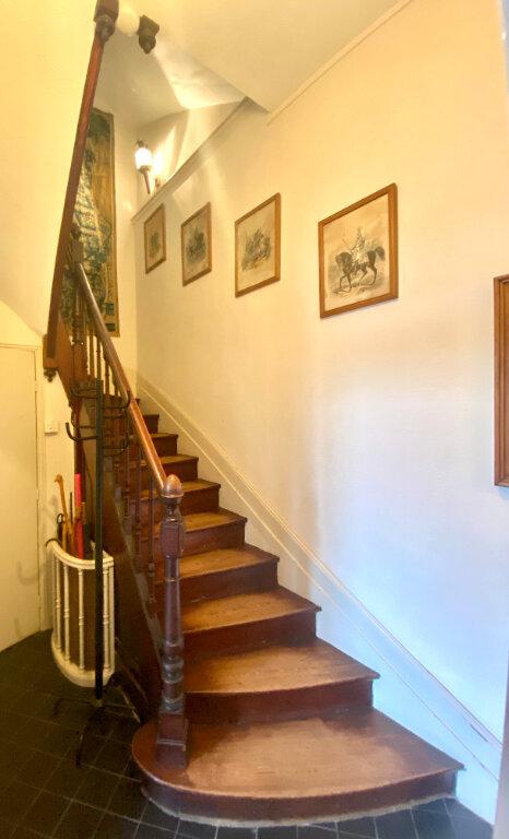 Maison à vendre 15 360m2 à Les Sables-d'Olonne vignette-13