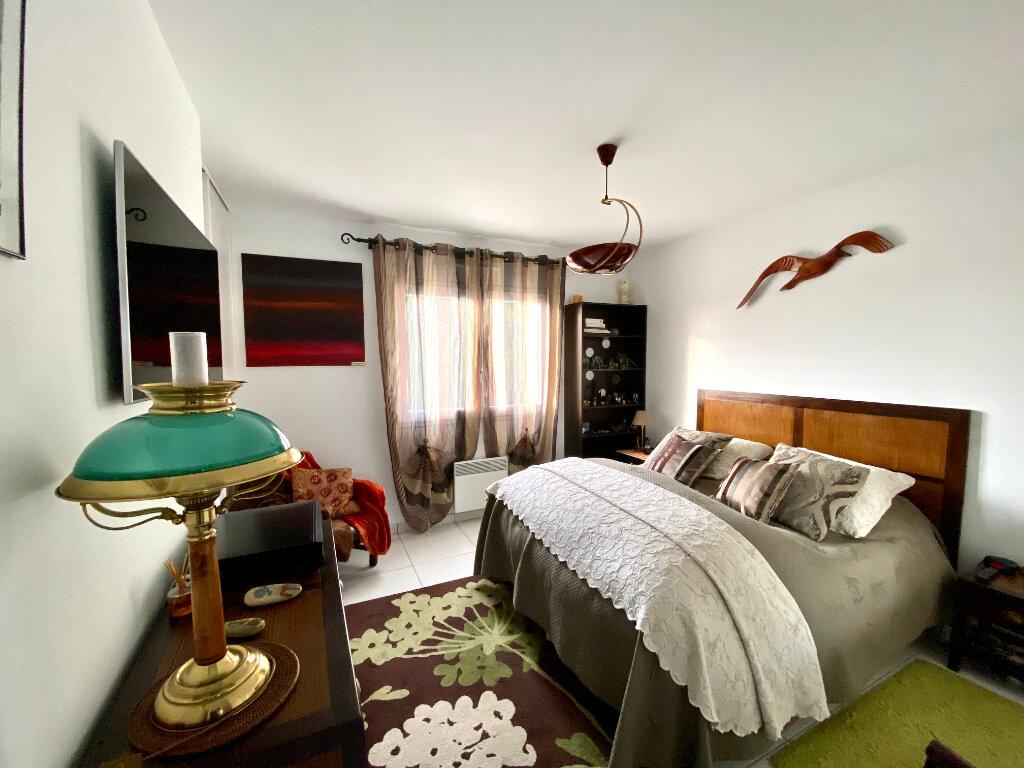 Maison à vendre 5 97.44m2 à Les Sables-d'Olonne vignette-5