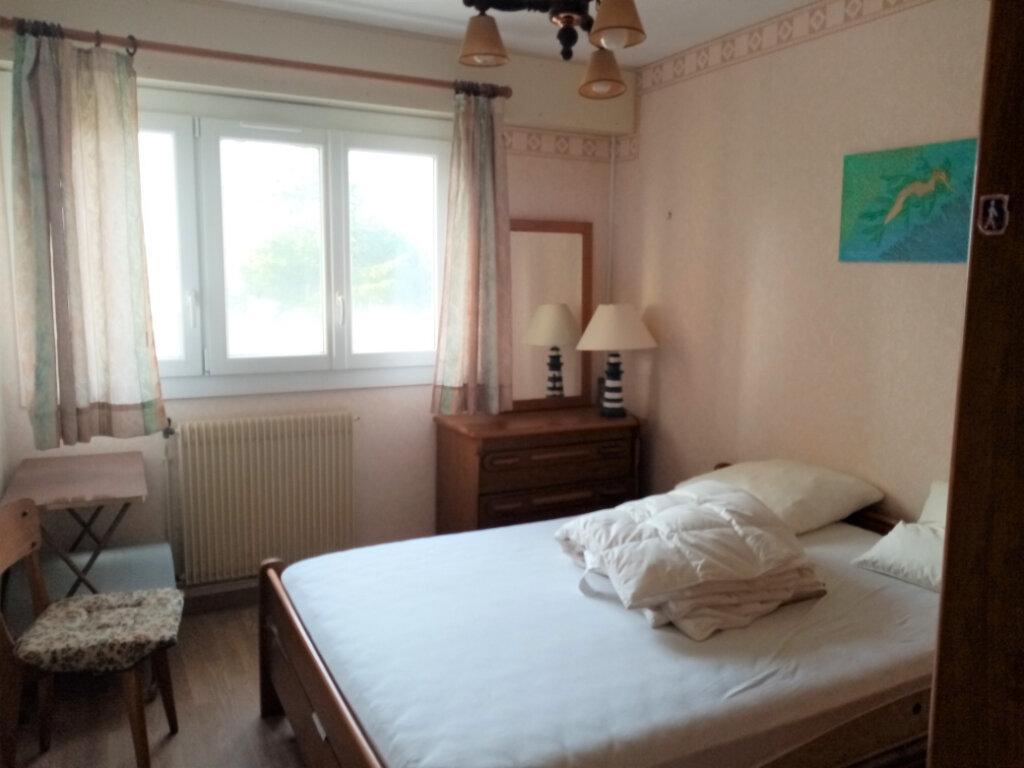 Appartement à vendre 3 73.5m2 à Les Sables-d'Olonne vignette-3