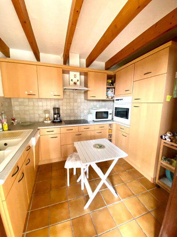 Maison à vendre 5 72m2 à Talmont-Saint-Hilaire vignette-5