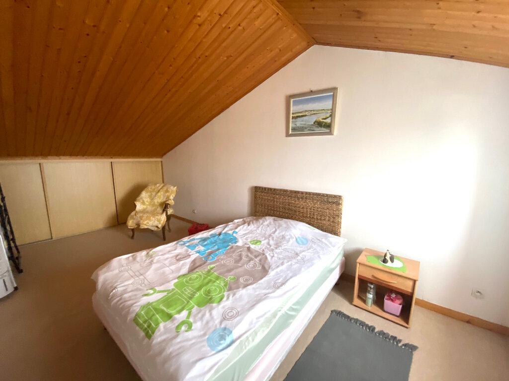 Maison à vendre 5 72m2 à Talmont-Saint-Hilaire vignette-7