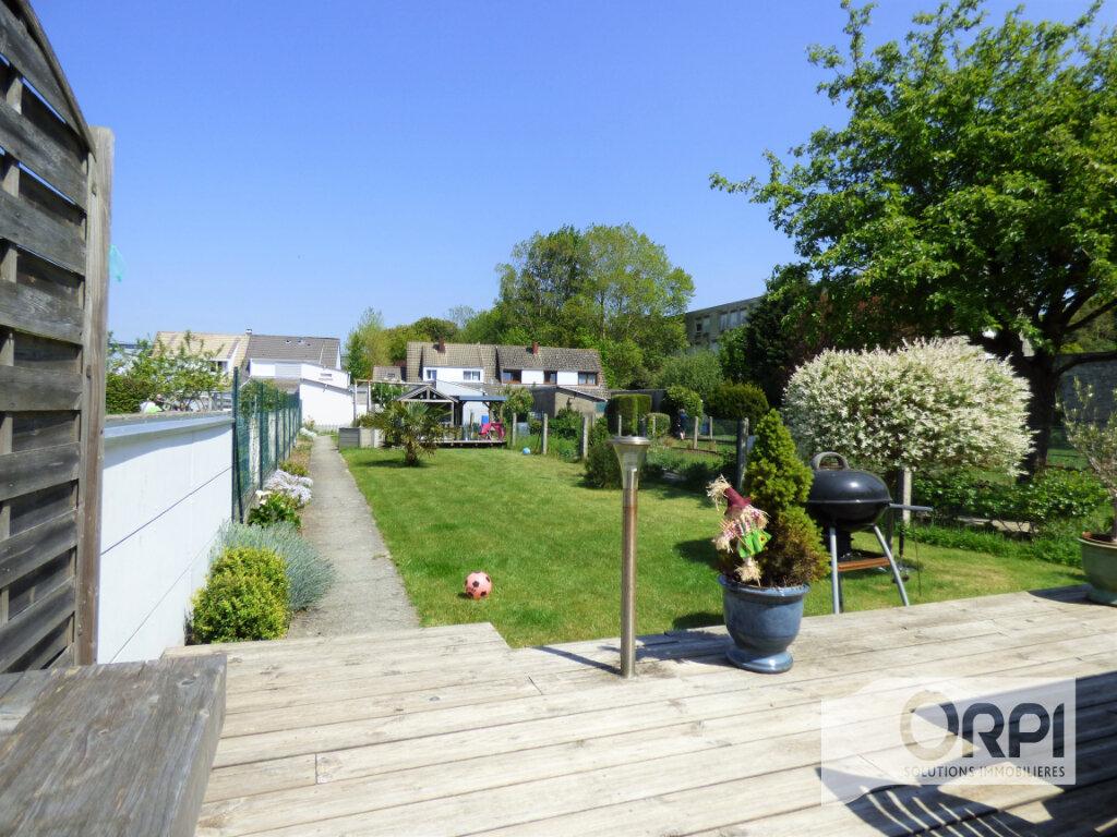 Maison à vendre 4 90m2 à Saint-Léonard vignette-3