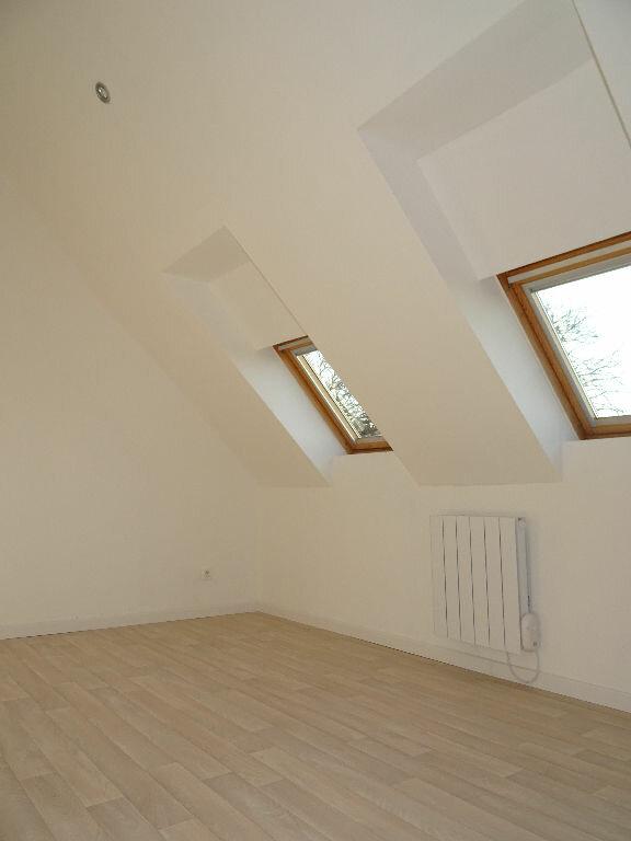 Appartement à louer 3 61m2 à Boulogne-sur-Mer vignette-3