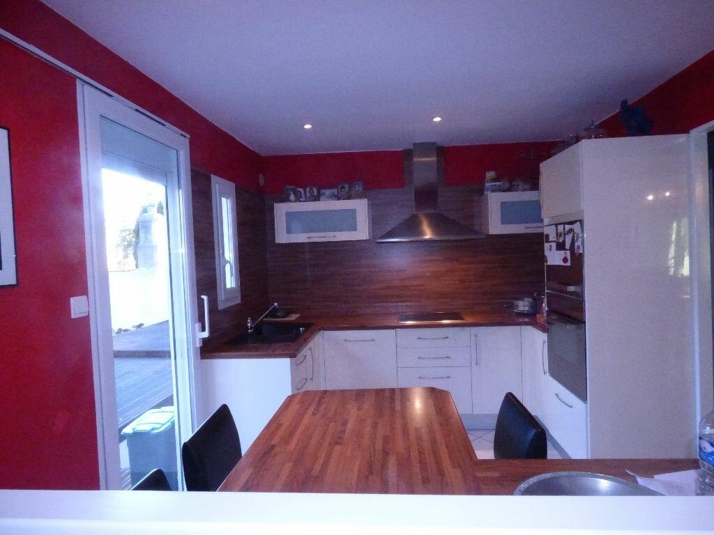 Maison à vendre 6 105m2 à Saint-Martin-Boulogne vignette-2