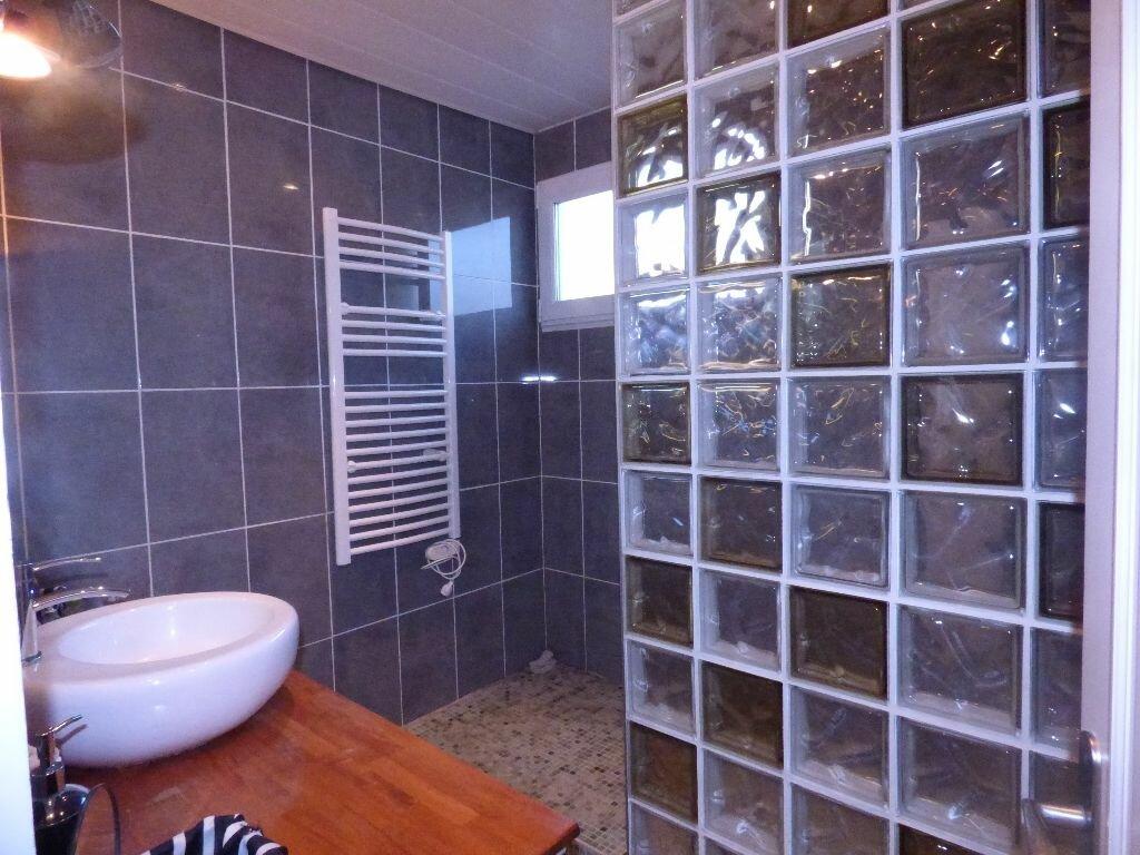 Maison à vendre 6 105m2 à Saint-Martin-Boulogne vignette-3