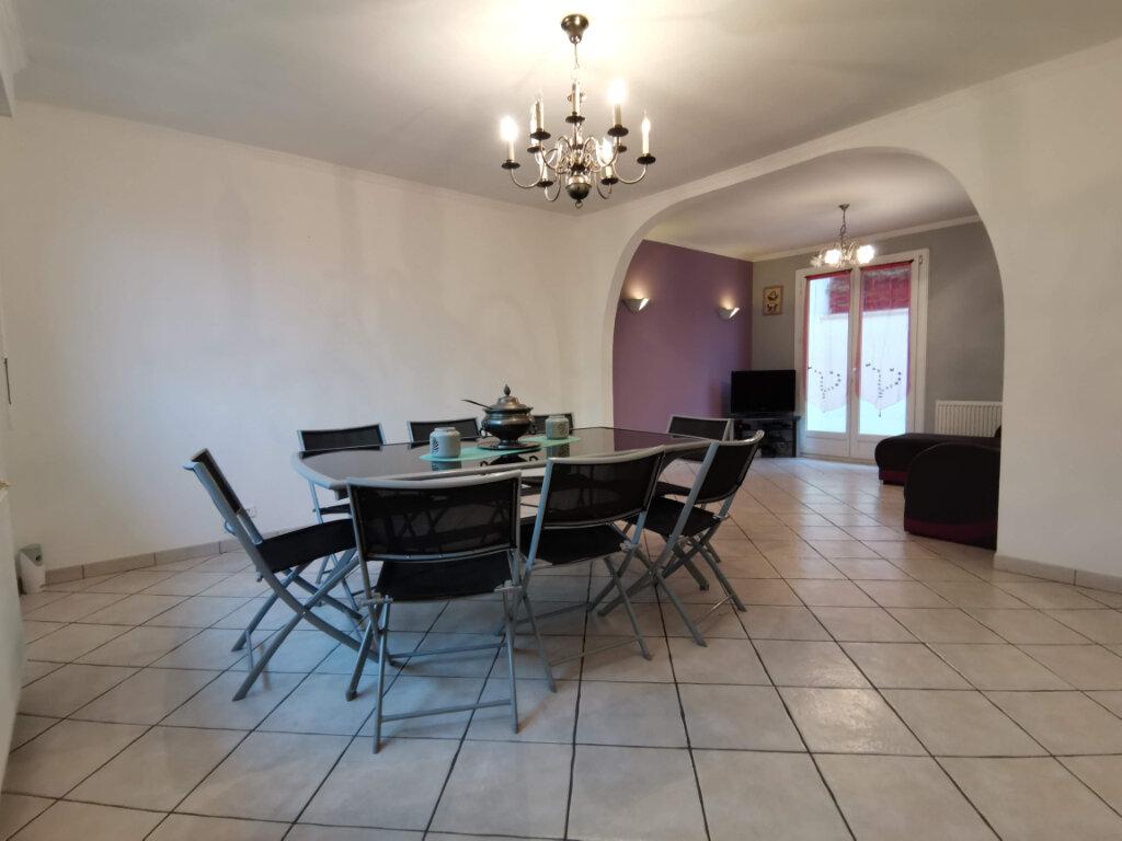 Maison à vendre 6 105m2 à Saint-Martin-Boulogne vignette-4