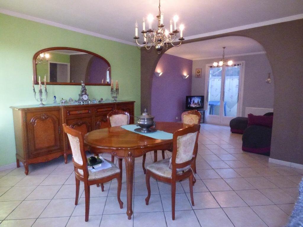 Maison à vendre 6 105m2 à Saint-Martin-Boulogne vignette-5