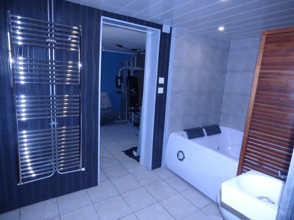 Maison à vendre 6 105m2 à Saint-Martin-Boulogne vignette-6